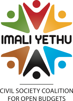 IMALI YETHU